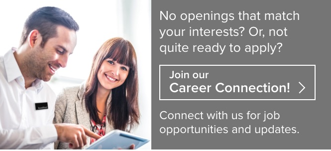 Careers Connections_Icims_Landing Page Banner